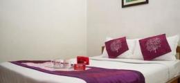 OYO Rooms Nayapalli