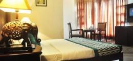 OYO Rooms Noida Sector 52 Block B