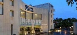 Fortune Inn Grazia, Noida