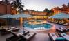, Resort Hotels