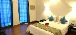 OYO Rooms Candolim Fort Aguada Road