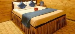 OYO Rooms Candolim Beach