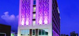 Premier Inn Pune Kharadi