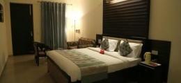 OYO Rooms Sodal Mandir Jalandhar