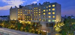 The Gateway Hotel Akota