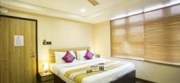 OYO Premium Nam Nang Road