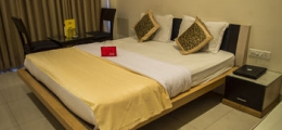 OYO Rooms Bhopal Malviya Nagar