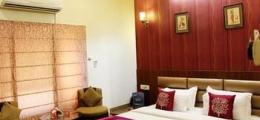 OYO Rooms Nangli Circle