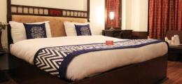 OYO Rooms Bhimgoda