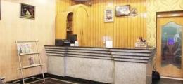 OYO Rooms BHEL Haridwar