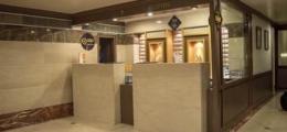 OYO Premium Zone I MP Nagar 2