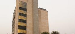 OYO Premium Sector 31 Faridabad