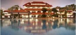 The Gateway Hotel Varkala