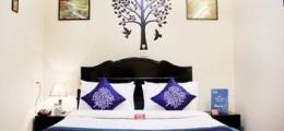 OYO Rooms Koramangala St Johns Hospital