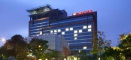 Crowne Plaza Bengaluru Electronics City