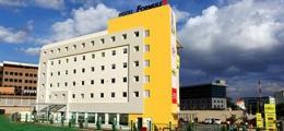 Hotel Formule1 Bengaluru Whitefield