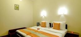 OYO Rooms Near Calangute Beach