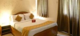 OYO Rooms Off Calangute Anjuna Road