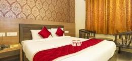 OYO Rooms Manyata Tech Park