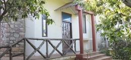 Club Mahindra Mahabaleshwar Sherwood