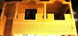 OYO Rooms Kasturinagar 2