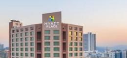 Hyatt Place Pune/Hinjawadi