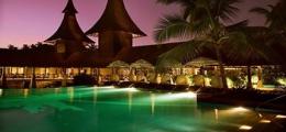 The Lalit Resort And Spa Bekal