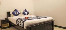OYO Rooms HSR Layout BDA Complex