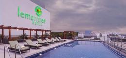 Lemon Tree Hotel, Whitefield, Bangalore