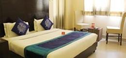 OYO Rooms Bahadrabad Haridwar