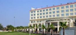 Ramada Neemrana Jaipur Hwy
