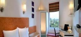 Hometel Roorkee - A Sarovar Hotel
