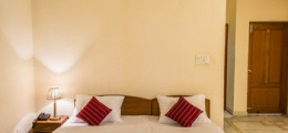 OYO Rooms Greater Noida Delta 3