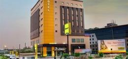 Hotel FORMULE1 Greater Noida