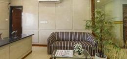 OYO Rooms Marathahalli Junction