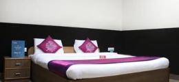OYO Rooms JP Nagar 3