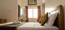 OYO Rooms Link Road