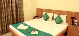 OYO Rooms Mandarmoni Beach Road