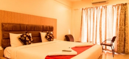 OYO Rooms Thane