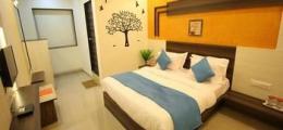 OYO Rooms Prantij Himatnagar