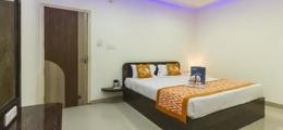 OYO Rooms Electronic City HP Tech Park