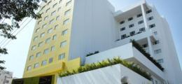 Lemon Tree Hotel, Electronics City - Bengaluru