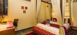 OYO Rooms RT Nagar HMT Playground