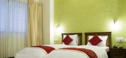 OYO Rooms Koramangala 5th Block