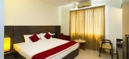 OYO Rooms Majestic KG Road