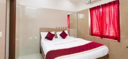 OYO Rooms Majestic Kempegowda