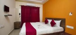 OYO Rooms Indiranagar 18th Main