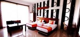 OYO Rooms Sarjapur Road 2