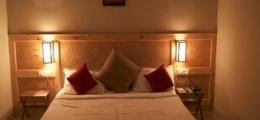 OYO Rooms Bannerghatta Road 2