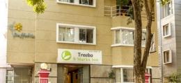 Treebo 9 Marks Inn